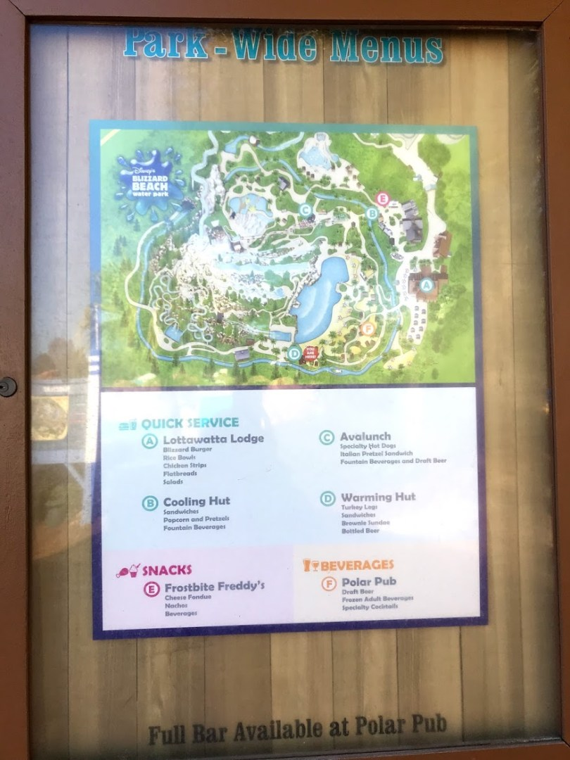 blizzard-beach-menus