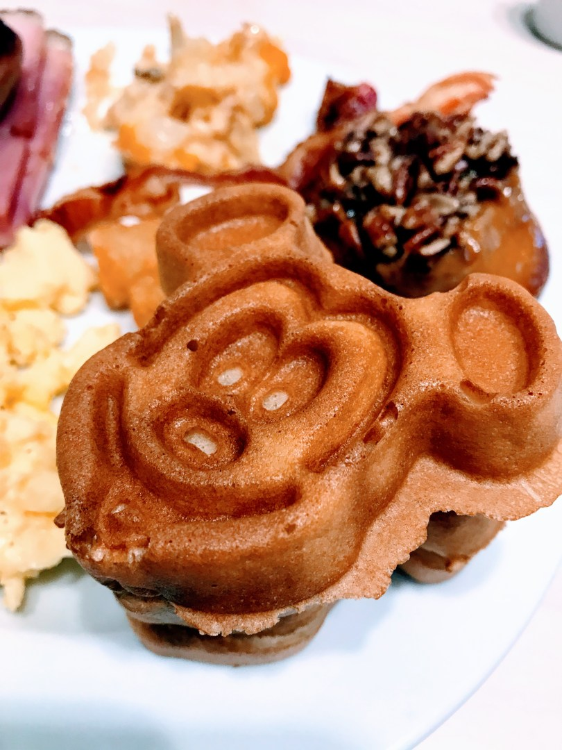 is-the-disney-dining-plan-a-good-deal