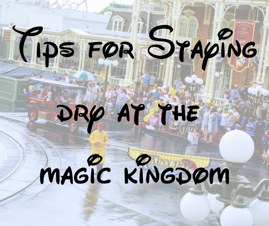 magic-kingdom-when-it-rains