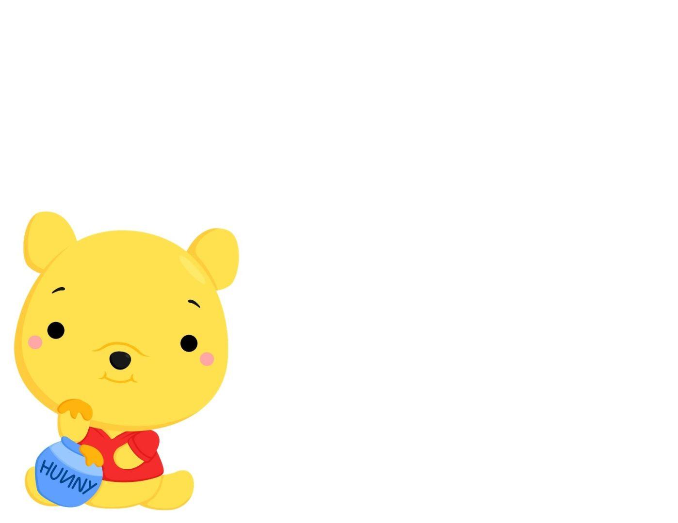 Winnie the Pooh autograph page | AlwaysMovingMommy.com