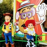 Ultimate Guide to Meeting Characters at Disney   AlwaysMovingMommy.com