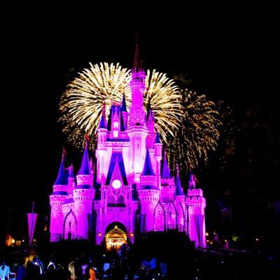 100+ Disney Tips to Help Plan Your Visit