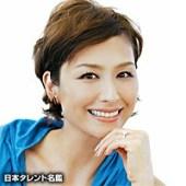 1清原亜希 髪型