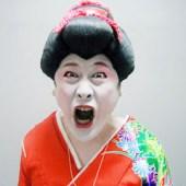 小梅太夫 現在
