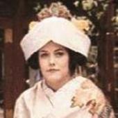 水谷豊 元嫁 ミッキーマッケンジー