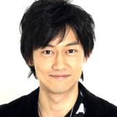 yamada_hiroyuki@nifty.com