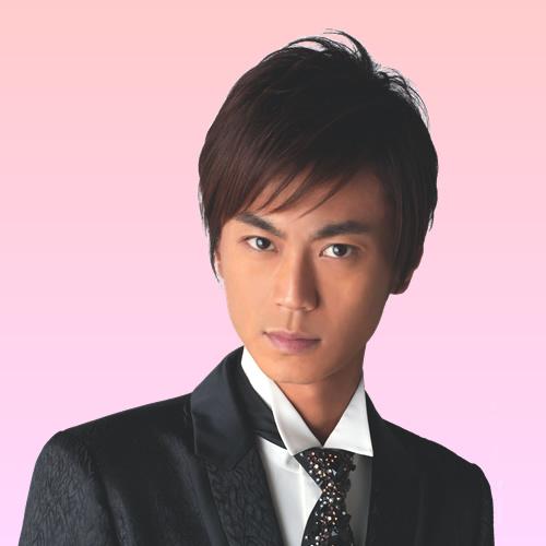 本名・山田清志(やまだきよし) 生年月日・1977年9月6日生まれ 出身地・福岡県 血液型・A型