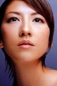 2003yamazaki