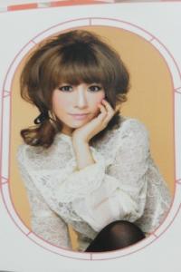 2011yamazaki
