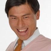 ph_kasuga01