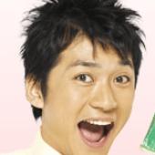 kokubuntaichi