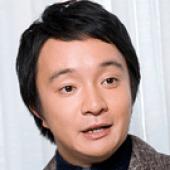 濱田岳 プロフィール
