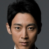 小泉孝太郎 プロフィール