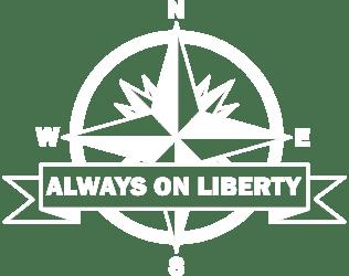 Always On Liberty