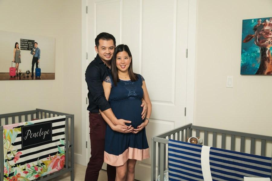 wang-maternity-hr-16