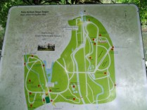 Bogor Botanical Gardens Kebun Raya17