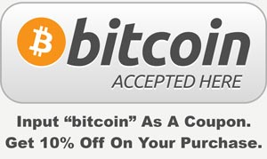 Bitcoin For Drug Test Products and get a 10% discount on your purchase.
