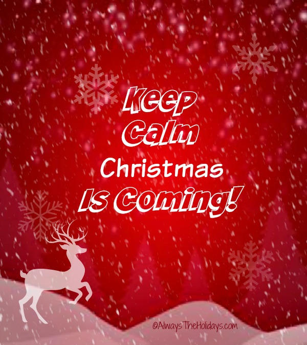 Christmas Quotes And Graphics Always The Holidays