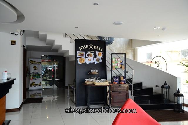 Jose-deli-eatery-ipoh 38