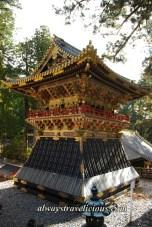nikko-toshogu-shrine 22