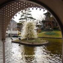 Venetian-glass-museum-hakone 21