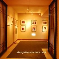 Venetian-glass-museum-hakone 23