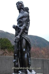 Hakone-Open-air-museum 11