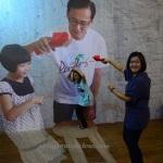 Penang Interactive 3D Museum 31