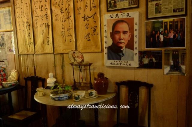 DSC_7383_Taiping