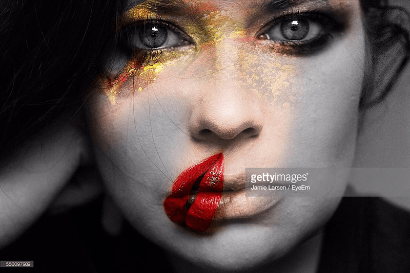 Why Shopping at Sephora Makes an INTJ want to Cry. Photo Credit: Jamie Larsen/EyeEm, gettyimages.com
