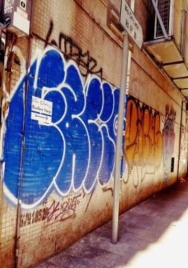 HK Art 121517-011. Photo Credit: Alwaysuttori.com. Culture Files: Hong Kong Street Art.