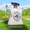 Bond No. 9 New York Governor's Island Eau de Parfum 3.3 OZ