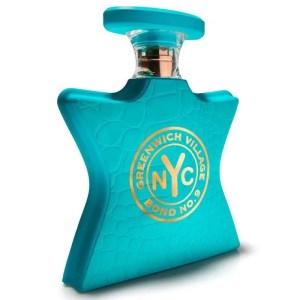 Bond No. 9 New York New York Greenwich Village Eau de Parfum 3.3 oz