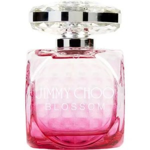Jimmy Choo Blossom Eau de Parfum Spray, 3.3-oz.