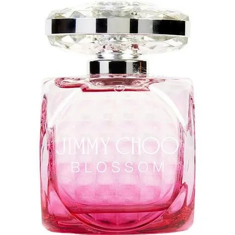 Jimmy Choo Blossom Eau de Parfum Spray, 3.3-oz.