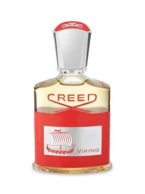 Creed Viking Cologne 3.3 oz