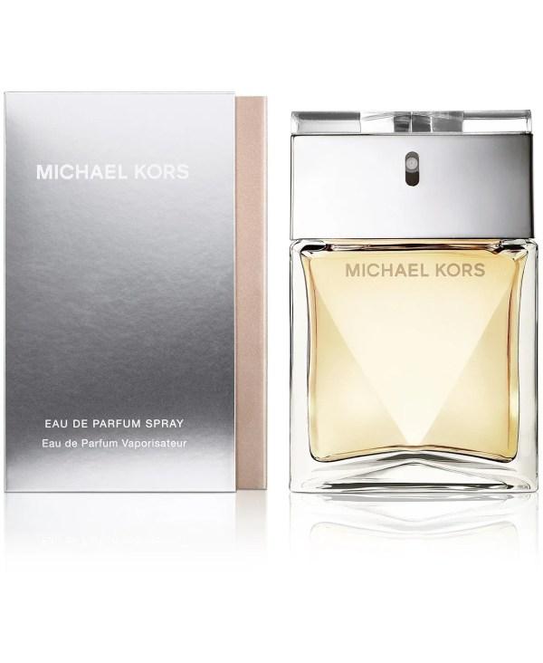 Michael Kors Eau de Parfum Spray, 3.4 oz