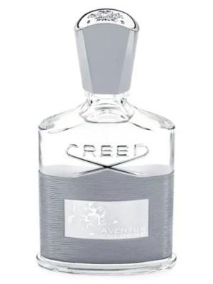 Creed Aventus Cologne 3.3 oz