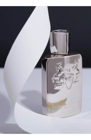 PARFUMS DE MARLY Pegasus Eau de Parfum 4.2 oz