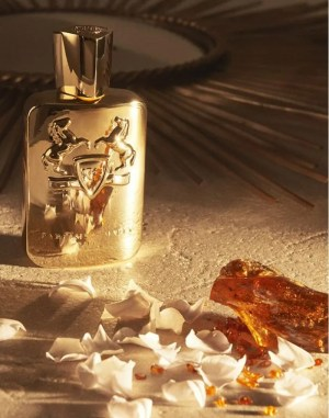 Godolphin Eau de Parfum PARFUMS DE MARLY 4.2 Oz