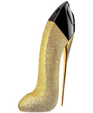 Carolina Herrera Good Girl Glorious Gold Collector Edition, 2.7-oz