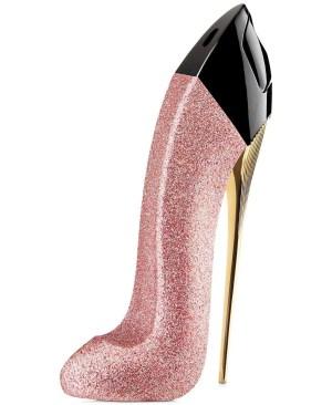 Carolina Herrera Good Girl Fantastic Pink Eau de Parfum Spray, 2.7-oz