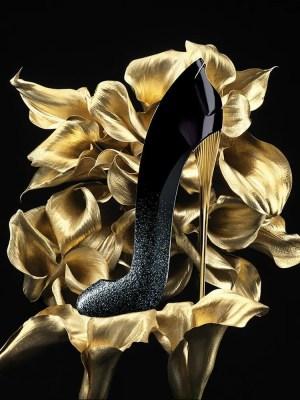 Carolina Herrera  Good Girl Eau de Parfum Suprême 2.7 Oz