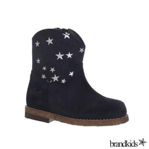 stars cowboy