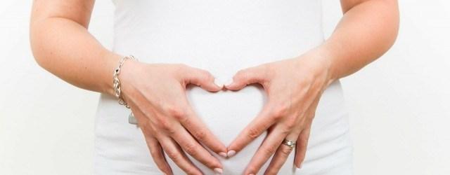 zwangere buik zwangerschapsupdate