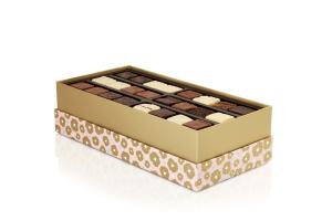 planete chocolat moederdag 3