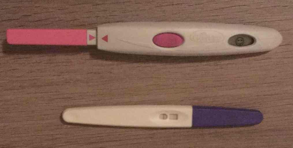 ovulatietesten-vergelijking-action-clearblue