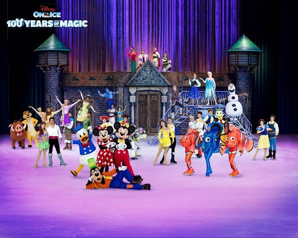 disney-on-ice-winactie
