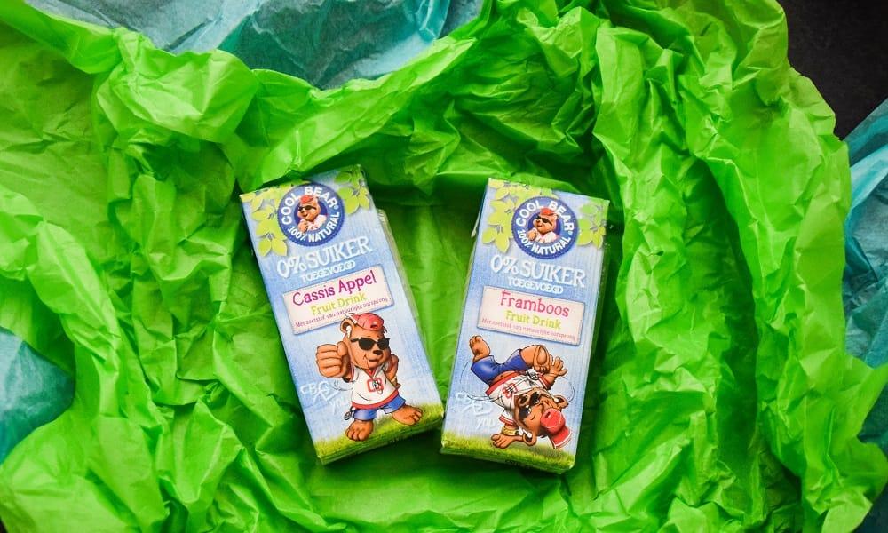 cool-bear-0-suiker-toegevoegd-pakjes