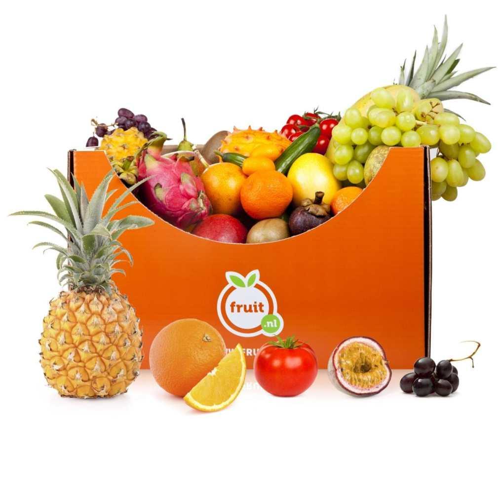 fruitbox fruit.nl